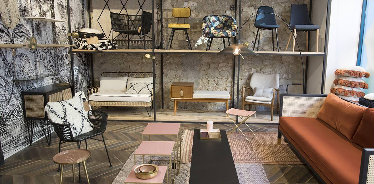 magasin deco anniversaire marseille. Black Bedroom Furniture Sets. Home Design Ideas