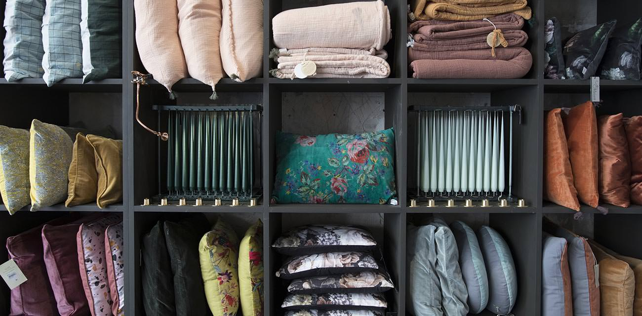 deco sophie ferjani chambre scandinave sophie ferjani bienvenue chez sophie ferjani salon. Black Bedroom Furniture Sets. Home Design Ideas